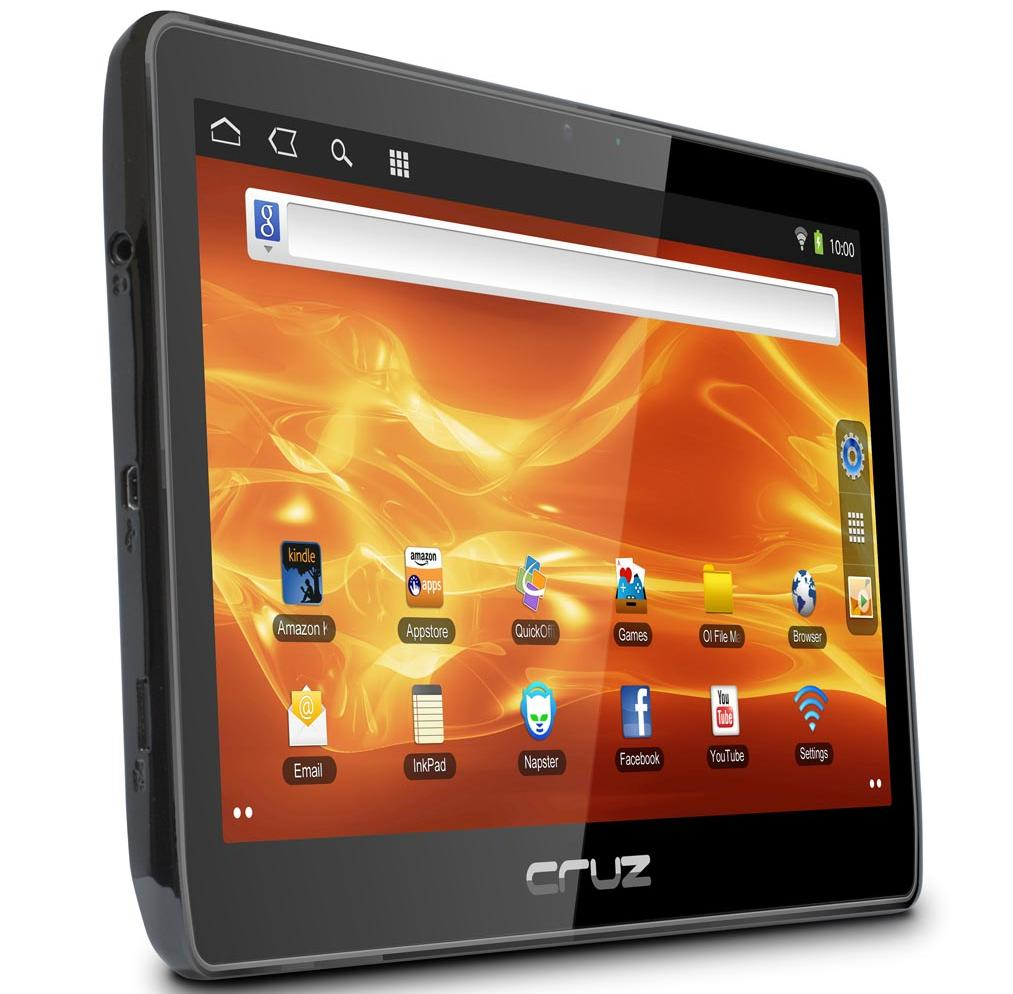 10-1-Zoll-Tablet-ANDROID-MULTITOUCH-Capacitive-Display-Android-2-3-Frontkamera