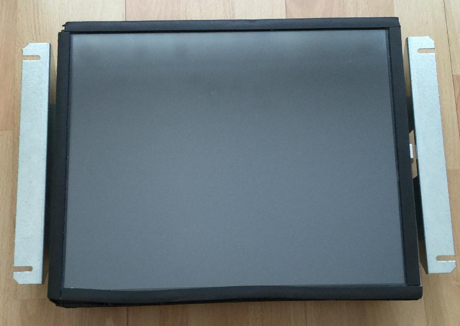 touchscreen spielautomaten kaufen
