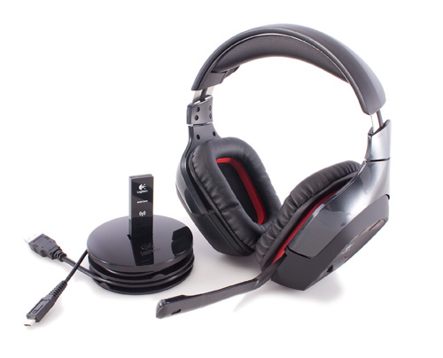 Logitech-Wireless-Gaming-Headset-G930-Kophoerer-Funk